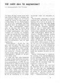 Svarande - Kumla kommun - Page 3