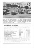 Svarande - Kumla kommun - Page 5