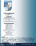 Observatorio de Rusia - CAEI - Page 4