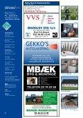 Maj 2010 - Velkommen til Erhverv Fyn - Page 2