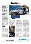 Maj 2010 - Velkommen til Erhverv Fyn - Page 3