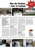 Maj 2010 - Velkommen til Erhverv Fyn - Page 5