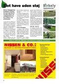 Maj 2010 - Velkommen til Erhverv Fyn - Page 6