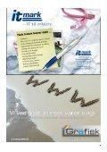 Maj 2010 - Velkommen til Erhverv Fyn - Page 7