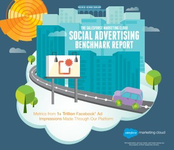 etmc-socialadsbenchmarkreport-fb