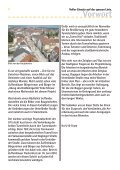 EXTRABLATT - SSB - Seite 2