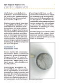 EXTRABLATT - SSB - Seite 5