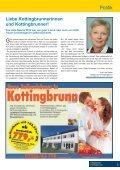 Frohe Ostern und einen schönen Frühling - Volkspartei Kottingbrunn - Page 3