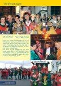 Frohe Ostern und einen schönen Frühling - Volkspartei Kottingbrunn - Seite 6