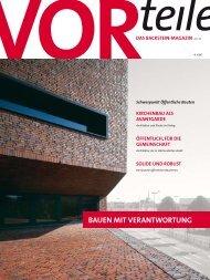 Download Bericht - Wittmunder Klinker