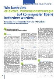 fkp_04_10_s04-10: Layout_01_06 - Deutsches Forum für ...