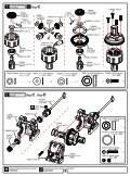 1:8 SCALE 4WD ELECTRIC TOURINGCAR - Absima - Page 7