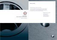 Nutzen und Ästhetik (PDF) - POLIGRAT GmbH