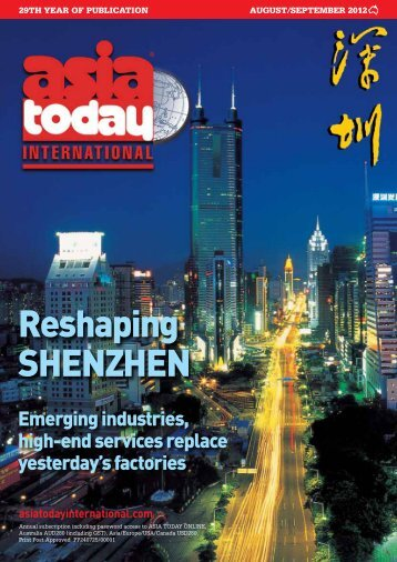 download - Asia Today International