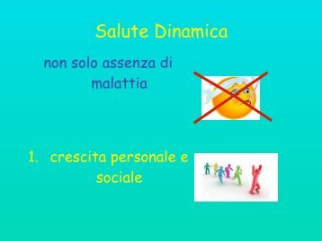 Scaricare - G. Veronese