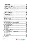 Ucraina - Camera di Commercio di Mantova - Page 3
