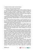 Ucraina - Camera di Commercio di Mantova - Page 4