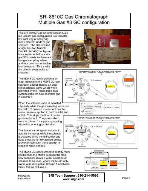 Sri-website014(1) 824p 117mg pdf.