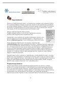 ZDRAVSTVENA NEGA PACIENTA Z DEMENCO - Srednja ... - Page 6