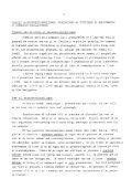 Folke- og boligtellingen 1980 Frosta ... - Statistisk sentralbyrå - Page 4