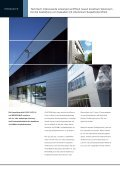 Kassette - Aluform System GmbH & Co. KG - Seite 3