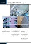 Kassette - Aluform System GmbH & Co. KG - Seite 4