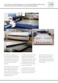 Kassette - Aluform System GmbH & Co. KG - Seite 5