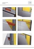 Kassette - Aluform System GmbH & Co. KG - Seite 7