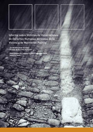 Informe Jon Landa.pdf - Izenpe