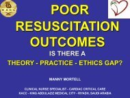 IS THERE A THEORY - PRACTICE - ETHICS GAP? - RM Solutions