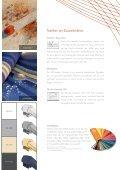Reihe TRENDLINE - Wo&Wo; - Seite 7