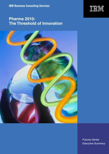 ibm_pharma2010_threshold-of-innovation