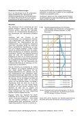 Details zum Indikator (PDF) - sportobs.ch - Seite 2