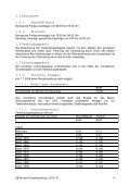 Entgeltbestimmungen für den Priority-Festnetz-Einzelanschluss von - Seite 7