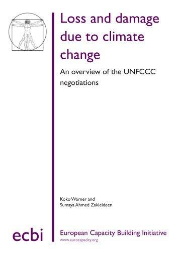 here - Munich Climate-Insurance Initiative