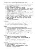 ZDRAVSTVENA NEGA INFEKCIJSKEGA BOLNIKA - Page 4