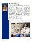 CMHOA Newsletter_10_v6n1.pub - Cat Mountain Villas ... - Page 2