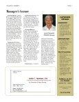 CMHOA Newsletter_10_v6n1.pub - Cat Mountain Villas ... - Page 3