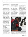 Killer Whale: - Orca Network - Page 5