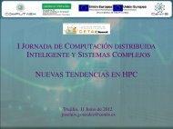 2012-06-11-I-jornada-computacion- distribuida-inteligente-sistemas ...
