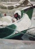 Antje Fretwurst-Colberg - Galerie Rose - Seite 2