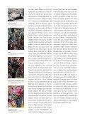 Antje Fretwurst-Colberg - Galerie Rose - Seite 6