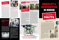 Download brochure in pdf format - Hebron Community