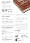 call for entries - British Book Design and Production Awards 2013 - Page 3