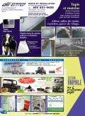 À vendre! - Affaires Extra - Page 4
