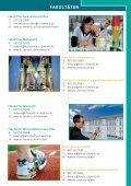 Infos für Studienanfänger - Seite 4
