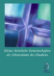 Regau Christliche Singles Treffen Judenburg