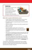 A Guide To Recycling In Delaware - Delaware Department of ... - Page 7
