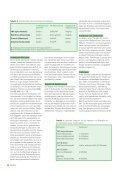 • Infekte und Biologika • Infections et médicaments biologiques ... - Page 6