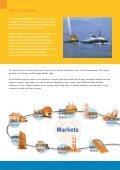 Marine Cables - TKD-KABEL | Продукция - Page 3